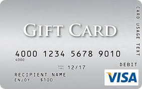 best gift card options for buying visa and mastercard gift cards