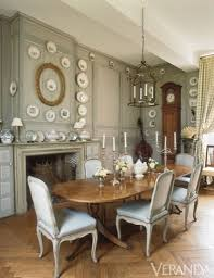 english dining room furniture formal english dining furniture