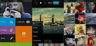 editing app for android 10 best photo editing apps for android make every photo