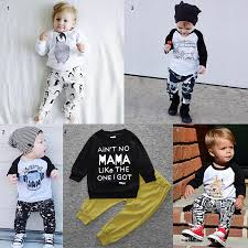 new year baby clothes 2017 2017 new year chirstmas my for baby boy girl set