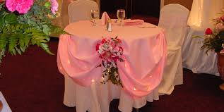 table wedding table centerpieces beautiful wedding decorations