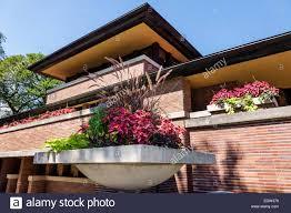 100 robie house a look inside frank lloyd wright u0027s