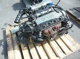 95 honda civic automatic transmission jdm engines transmissions honda osaka jdm motors