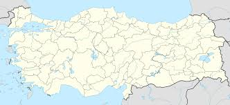 template turkish insurgency detailed map wikipedia