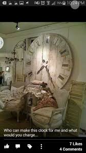 huge wall clocks best 25 giant wall clock ideas on pinterest huge clock big