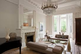 modern victorian homes interior old homes with modern interiors how to update historic homes mjn and