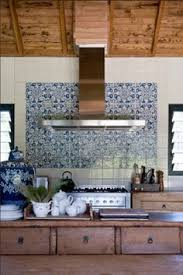 Moroccan Tile Backsplash Eclectic Kitchen 60 Mesmerizing Modern Moroccan Interiors Mediterranean Style