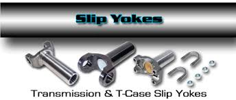 dodge dakota transmission slipping dennys driveshaft slip yoke selection for automatic and manual