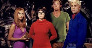 Scooby Doo Fime - scooby doo filme assista agora online gratuitamente