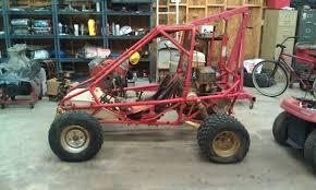 honda odyssey fl250 tires 1985 honda odyssey atv 1200 may trade