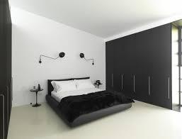 Minimalist Interior Design Bedroom Prepossessing Bedroom Designs Minimalist With Additional Interior