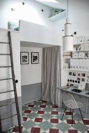furniture mesmerizing tiny attic apartment tiny attic spaces