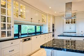 Interior Of A Kitchen Neal Pritchard Commercial Photography U2022 Are You Thinking