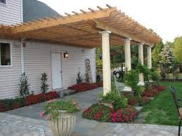 Roof Pergola Next Summers Project Beautiful Patio Roof Beautiful by 27 Best Attached Pergola Gazebos Images On Pinterest Attached
