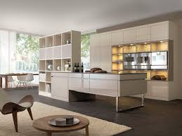 kitchens interiors poggen pohl kitchen modern interiors kitchens