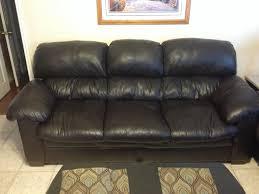 big lots leather sofa big lots leather sofa agrimarques com