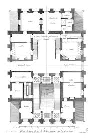 Sistine Chapel Floor Plan 2162 Best Arquitectura Images On Pinterest Architecture Floor