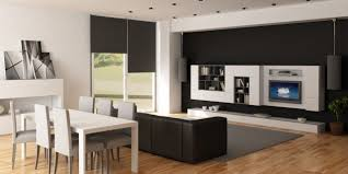 lacar muebles en blanco mueble salón muy moderno lacado blanco palencia muebles e