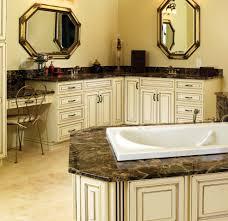 Kitchen Cabinet Refinishing Denver by Kitchen Kountry Cabinets Cheap Kitchen Cabinets Orlando Fl