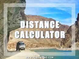 travel distance calculator images Distance calculator find travel distance between cities jpg
