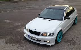 bmw custom custom bmw m3 e46 youtube
