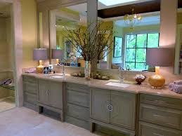bathroom cabinet ideas uncategorized amusing bathroom cabinet ideas remarkable bathroom