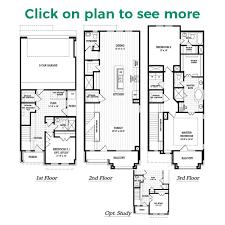 chesmar homes floor plans trinity plan chesmar homes dallas