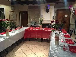 chambre d hote laragne bed and breakfast chambres d hôtes chez auguste laragne