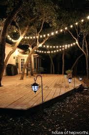 target outdoor string lights outdoor string lights target backyard globe ewakurek com