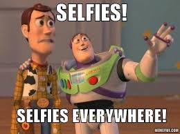 Selfie Meme Funny - funny selfies memes 1 background funnypicture org