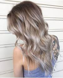 Should You Wash Your Hair Before Coloring - best 25 grey blonde hair ideas on pinterest grey blonde