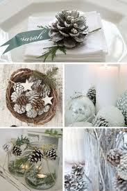 28 best pine cones images on pinterest pine cone crafts diy and