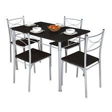 table de cuisine pas cher best table de cuisine noir gallery amazing house design