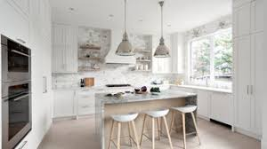 best kitchen cabinets in vancouver best 15 kitchen bathroom designers in vancouver bc houzz