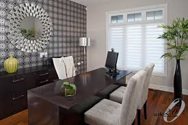 home interior design consultants interior design consultants best interior