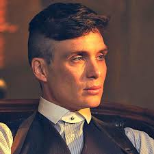 peaky blinders haircut peaky blinders haircut peaky blinders cillian murphy and side swept