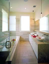 small spa bathroom ideas small spa like bathroom ideasspa like bathrooms to clean your mind