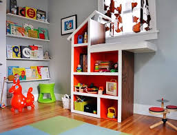 Bookcase Ideas For Kids 266 Best Ideas For Decorating Kids U0027 Rooms Images On
