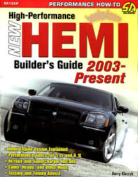 dodge ram manuals at books4cars com