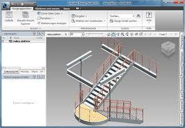 autodesk design review autodesk design review 2011