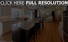 Kitchen Design Planner Free by Make Your Efficient Galley Kitchen Design U2014 Unique Hardscape