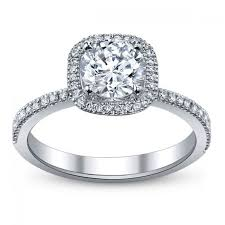 diamond prices rings images Need advice on price of engagement ring and diamond thanks jpg