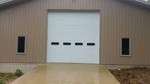 Overhead Door Company Springfield Mo Commercial Door In Mo Overhead Door Of Springfield