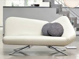 Small Leather Sleeper Sofa Relax And Enjoy Your Holidays In Small Sleeper Sofas