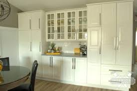 dining room cabinet ideas white dining room cabinet jcemeralds co