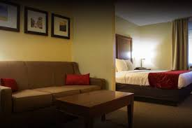 Comfort Suites Phoenix Airport Comfort Suites Airport Tucson Tucson Az United States Overview