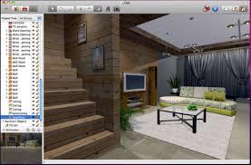 best interior design software for mac 3dinteriorrendering4 living room app android dream house live interior 3d standard best designs on mac apps400