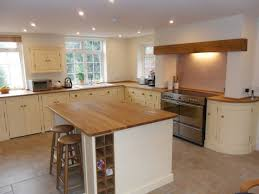 kitchen islands that seat 6 kitchen kitchen islands ideas with seating lovely stand alone