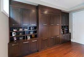 bedroom cabinetry perfect custom bedroom cabinets cialisalto com
