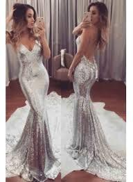 new dresses under 100 cheap prom party dress on sale 27dress com